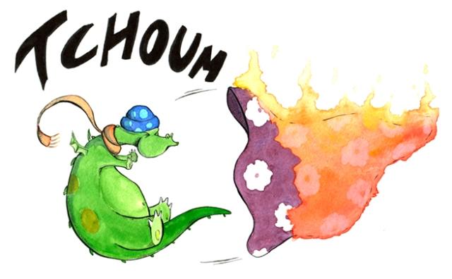 Dragons_couverture-en-feu