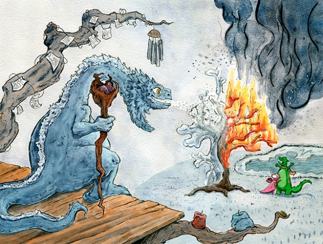 Dragons_Final